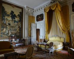 Chambre duchesse