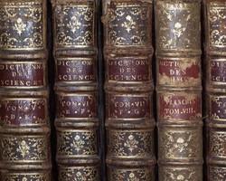 Encyclopédies